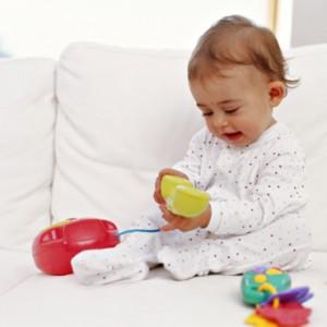 Chiner des jouets vintage pour enfant: une nouvelle tendance