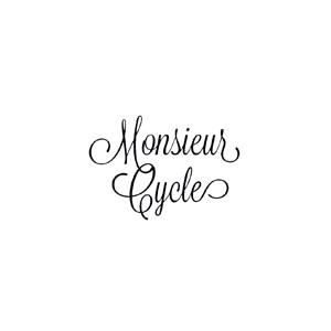 Monsieur Cycles : le spécialiste des vélos vintage hollandais!