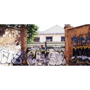 Un Habitat Vintage aux Puces de Saint-Ouen l'an prochain